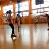 Koszykówka w Koperniku