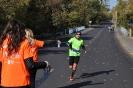Półmaraton