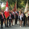 77 rocznica agresji Związku Radzieckiego na Polskę