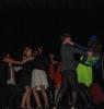 IX Wakacyjny Festiwal Teatrów Dziecięcych zza Granicy