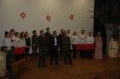 III Konfrontacje Teatralne Niepodległa 1918-2018
