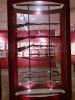 Muzeum Tradycji Niepodległościowych
