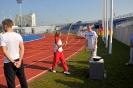 Olimpiada Hefajstosa