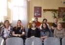 Wykład otwarty w WTN