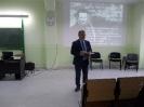 XVI Seminarium Uczniowskie, KSW