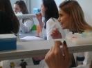 Zbadaj swój DNA