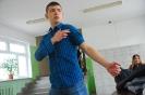 obraz_24