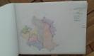 Narysuj mapę niepodległościową