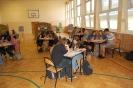 Potyczki Matematyczne - IX edycja