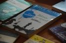 Szkolna Wymiana Książek