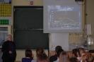 Wykład pracowników Politechniki Gdańskiej