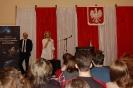 Wykład Prezydenta Miasta Włocławek